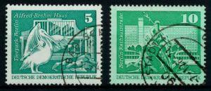 DDR 1973 Nr 1842-1843 gestempelt 68AD7E
