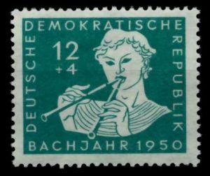 DDR 1950 Nr 256 postfrisch 6EAA4A