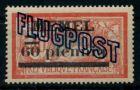 Bild zu MEMEL 1921 Nr 40I...