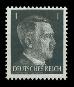 3. REICH 1941 Nr 781a postfrisch 780046