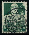Bild zu 3. REICH 1934 Nr ...