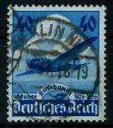 Bild zu 3. REICH 1936 Nr ...