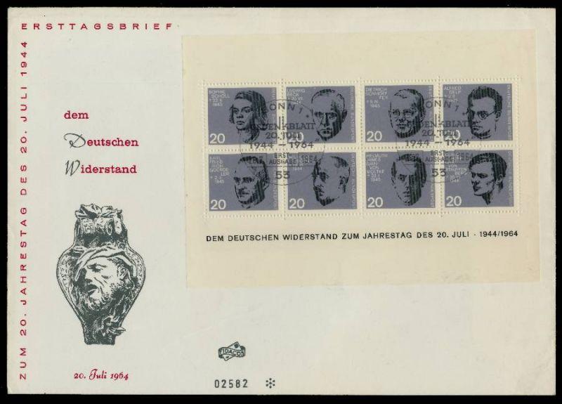 Österreich Österreich Fdc Ersttagsbrief Karte 1991 Wolfgang Amadeus Mozart Mi.block 10 Österreich 1990-1999