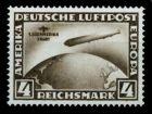 D-REICH 1930 Nr 439X ungebraucht ATTEST 6DA522