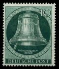 BERLIN 1951 Nr 76 postfrisch 7B25B2