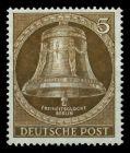 BERLIN 1953 Nr 101 postfrisch 7B25D6