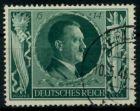Bild zu 3. REICH 1943 Nr ...