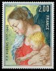 FRANKREICH 1977 Nr 2052 postfrisch S026EC2