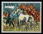 FRANKREICH 1978 Nr 2131 postfrisch 88D39E