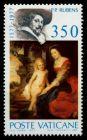 VATIKAN 1977 Nr 717 postfrisch S016F2E
