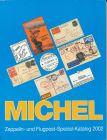 MICHEL ZEPPELIN-SPEZIAL 2006 GEBRAUCHT 7D140E