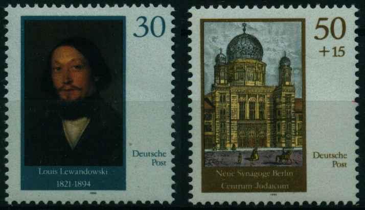 DDR 1990 Nr 3358-3359 postfrisch S526E8A