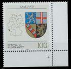 BRD 1994 Nr 1712 postfrisch FORMNUMMER 2 7E204A