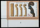 BRD 1993 Nr 1688 postfrisch FORMNUMMER 2 7E20BA