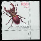 BRD 1993 Nr 1668 postfrisch FORMNUMMER 1 7E211A