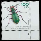 BRD 1993 Nr 1669 postfrisch FORMNUMMER 1 S5444C6
