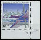 BRD 1993 Nr 1651 postfrisch FORMNUMMER 2 7E2136