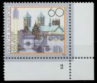 BRD 1993 Nr 1645 postfrisch FORMNUMMER 2 7E214A