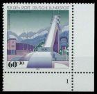 BRD 1993 Nr 1650 postfrisch FORMNUMMER 1 S54453E