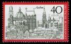 BRD 1973 Nr 788 postfrisch S5E3A02