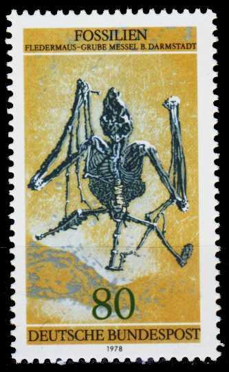 BRD 1978 Nr 974 postfrisch S5F4E76