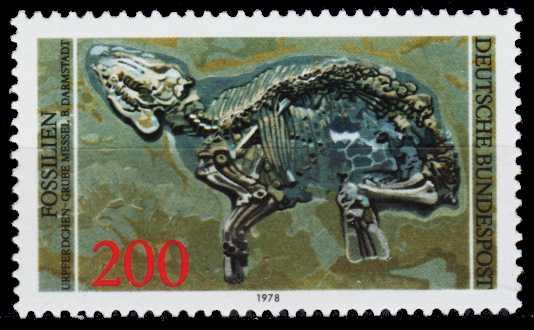 BRD 1978 Nr 975 postfrisch S5F4E9A