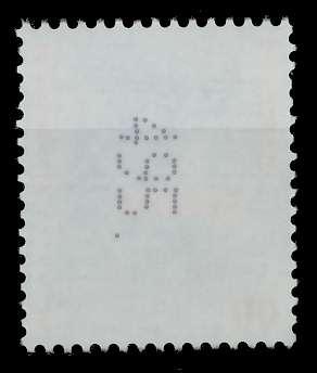BRD DS SEHENSW Nr 2009R postfrisch 8190DA