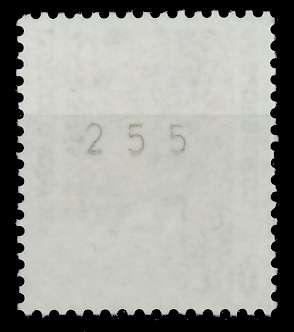 BRD DS SEHENSW Nr 1348uRI postfrisch 81919E