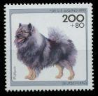 BRD 1995 Nr 1801 postfrisch S7878FA