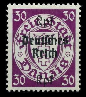 DEUTSCHES REICH 1939 Nr 725 ungebraucht 891ECA