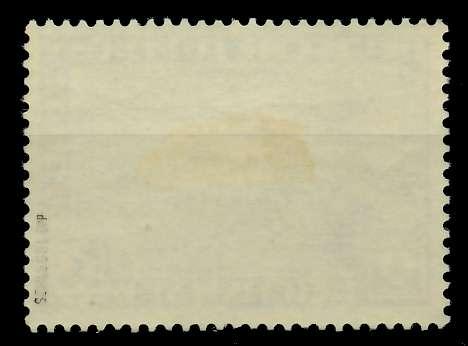 DEUTSCHES REICH 1930 Nr 438Y ungebraucht gepr. 891FCE 1