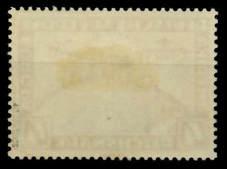 DEUTSCHES REICH 1930 Nr 439X ungebraucht gepr. 891FD2 1