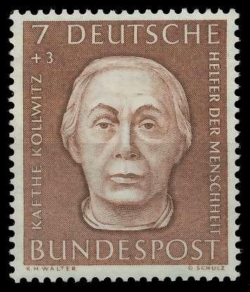 BRD 1954 Nr 200 postfrisch 875D72