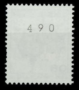 BERLIN DS BURGEN U. SCHLÖSSER Nr 588R postfrisch 941042