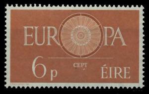 IRLAND 1960 Nr 146 postfrisch 9A2D2A