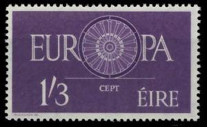 IRLAND 1960 Nr 147 postfrisch 9A2D2E