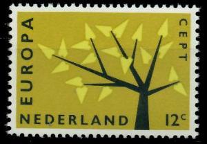 NIEDERLANDE 1962 Nr 782 postfrisch SA1DDF6