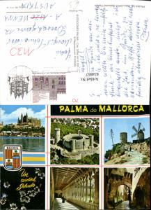 BÖHMEN MÄHREN 1939-1940 Nr 21 postfrisch VIERERBLOCK UR 828846