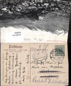 BÖHMEN MÄHREN 1939-1940 Nr 23 postfrisch VIERERBLOCK OR 828872