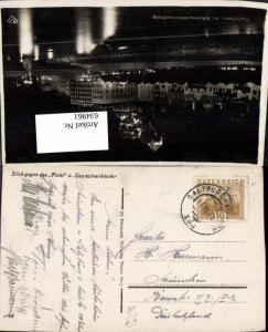 BÖHMEN MÄHREN 1939-1940 Nr 24 postfrisch VIERERBLOCK UR 828896