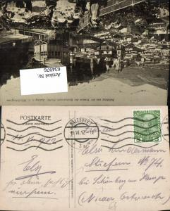 BÖHMEN MÄHREN 1943 Nr 113 postfrisch VIERERBLOCK ORA 82AC36
