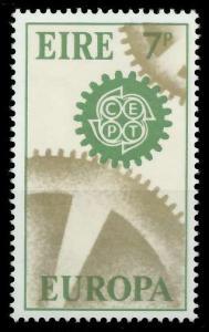 IRLAND 1967 Nr 192 postfrisch 9C848E