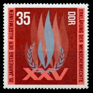 DDR 1973 Nr 1898 postfrisch 6919E6