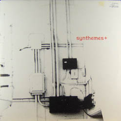 LP - Synthemes+ Need