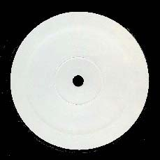 12inch - Kasio Kid White Doves Cry