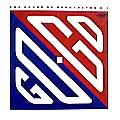2LP - Various Artists Go Go - The Sound Of Washington D.C.