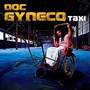 12inch - Doc Gyneco Taxi