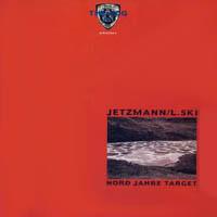 10inch - Jetzmann / L.Ski Nord Jahre Target