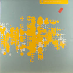 12inch - Kid Loops Back To The Lab / Futura