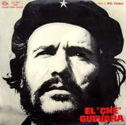 LP - Fidenco, Nico El Che Guevara
